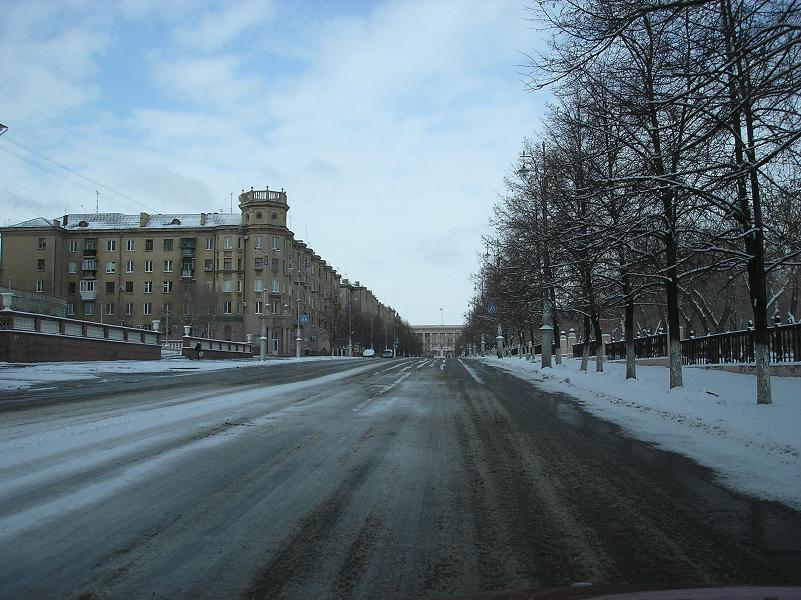 Погода город спасск-дальний